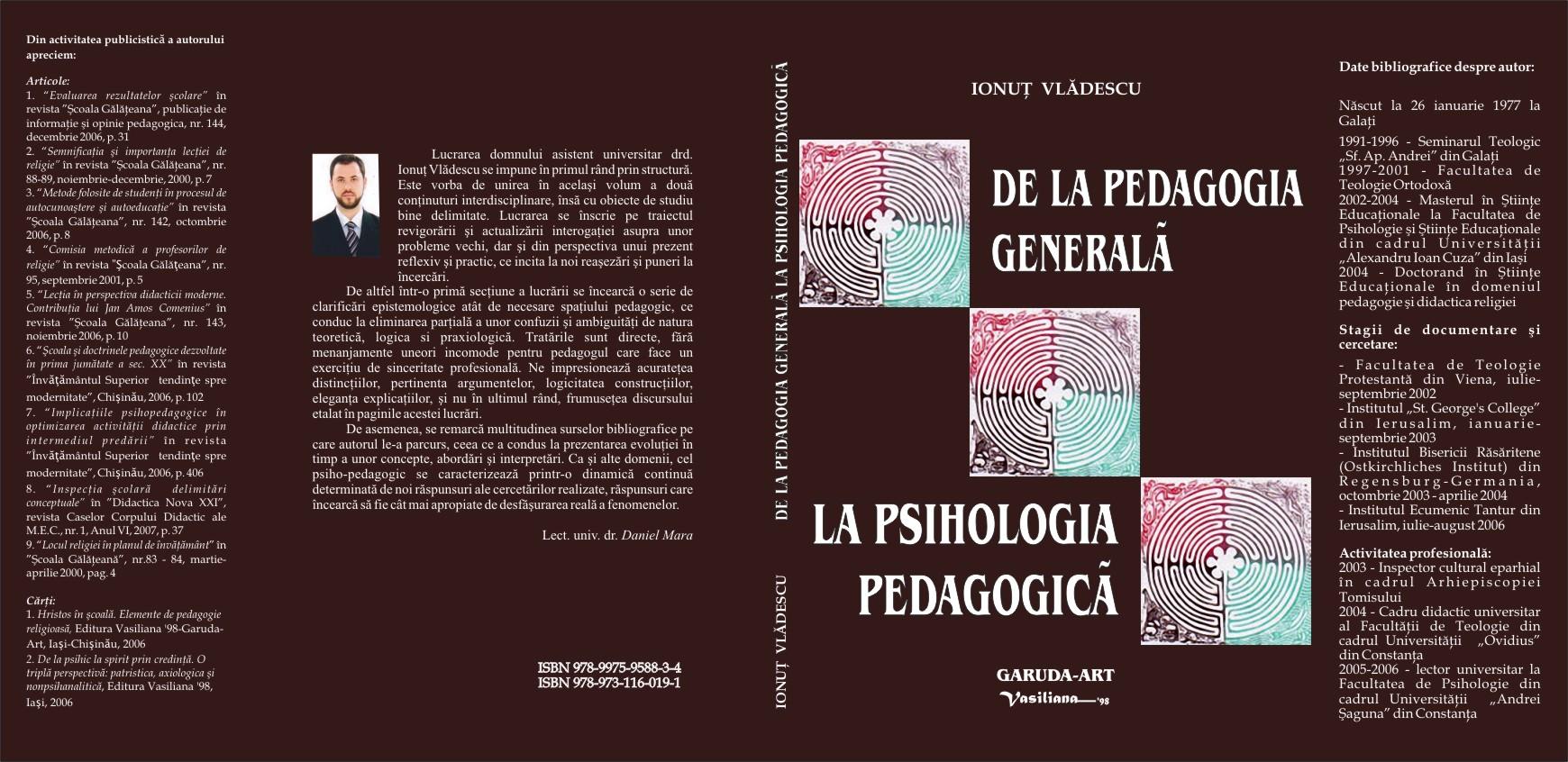 Coperta_pedagogie