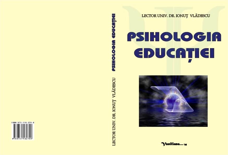 coperta psih. educatiei