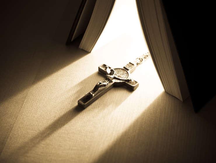SUPORTURI CURRICULARE  PENTRU MANUALUL DE RELIGIE